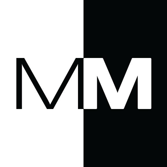 Momentive Media