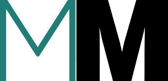Momentive Media Logo