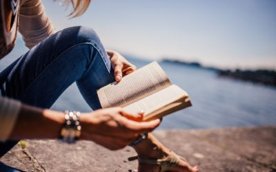Best 7 Books for Females in a Male-Dominated Industry